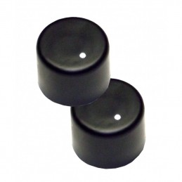 BOUTONS 19MM pour...