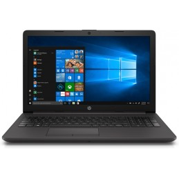 PC PORTABLE HP 250 G7 -...