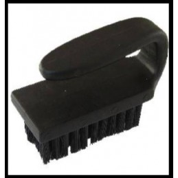 BROSSE CONDUCTRICE 65 X 30MM
