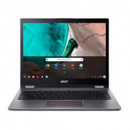 Chromebook CP713-1WN-316P...