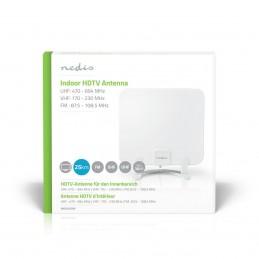 Antenne HDTV d'Intérieur...