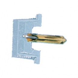 Platine disque Shure ss35c
