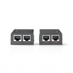 Répéteur HDMI™ Cat 5...