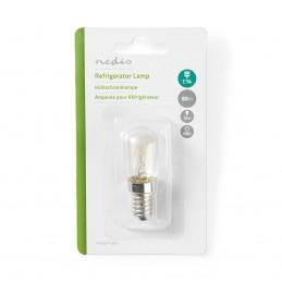 Ampoule pour Réfrigérateur