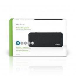 Haut-Parleur Bluetooth® 30...