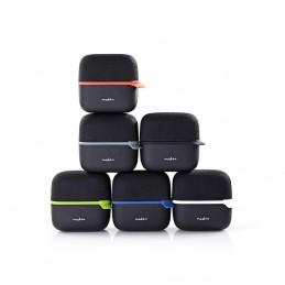 Haut-Parleur Bluetooth® 15...