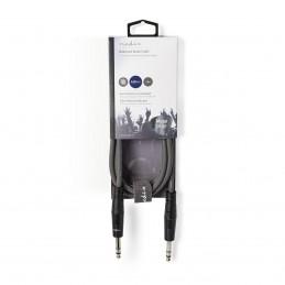 Câble Audio Symétrique de...