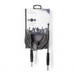 Câble Audio Symétrique de 5...