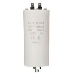 Condensateur 50.0uf / 450 v...