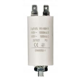Condensateur 3.5uf / 450 v