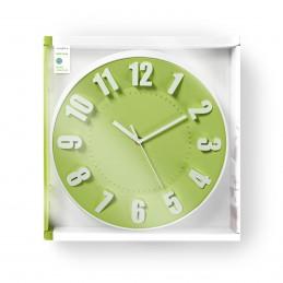 Horloge Murale 30 cm de...