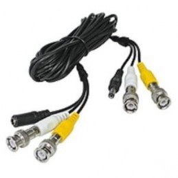 CABLE CORDON 5m CAMERA...