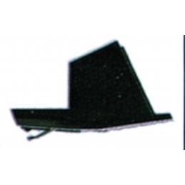 Platine disque Akai rs-33