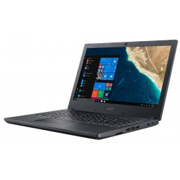 "Pc Portable Acer 14"" Intel..."