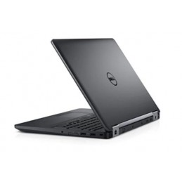 DELL LATITUDE I5 2.4GHZ 8GB...