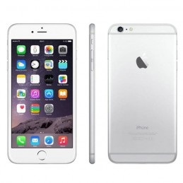 IPHONE 6 GRIS 64GB