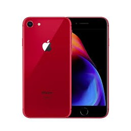 IPHONE 8 ROUGE 64GB