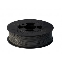 FILAMENT TOUGH PLA - 1.75...