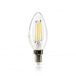 Ampoules LED rétro réglable...
