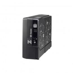 ONDULEUR INFOSEC Z4 B-BOX...