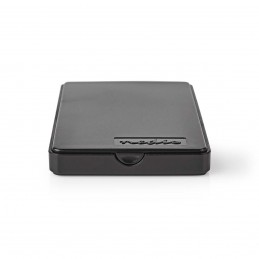 Boîtier de Disque Dur USB 2.0