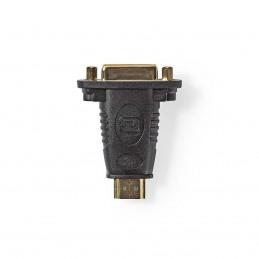Connecteur HDMI - DVI-I...