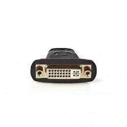 Connecteur HDMI vers  DVI-I...