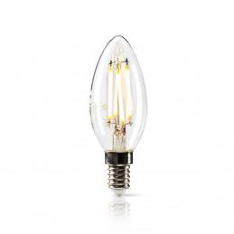 Lampe à incandescence LED...