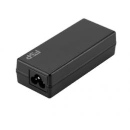 ADAPTER POUR Notebook : 65W...