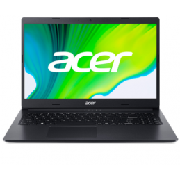 PC PORTABLE ACER ASPIRE 3...