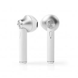 Ecouteurs Bluetooth 3 h...