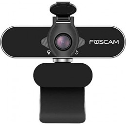 Webcam Foscam W21 1080p...