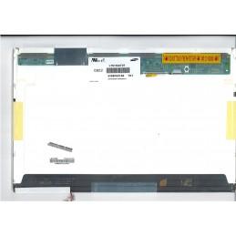 """Dalle Ecran 15.4"""" LCD..."""