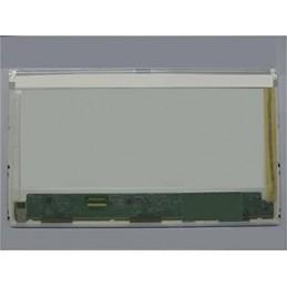 """Dalle Ecran LCD 15.6"""" LP156WH4"""