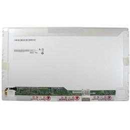 "Dalle Ecran 15.6"" LCD 40pin..."