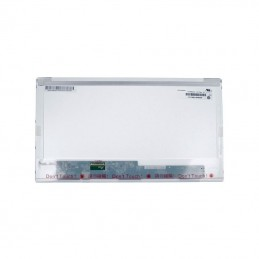 "Dalle Ecran 15.6"" LCD LED..."