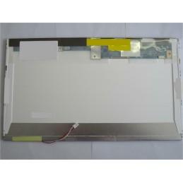 "Dalle Ecran 15.6"" LCD Type..."