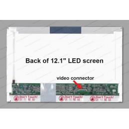 """Dalle Ecran 12.1"""" LED..."""