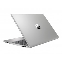 Portable HP 250 G8 15.6 HD...