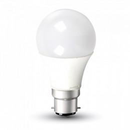 AMPOULE LAMPE  LED...
