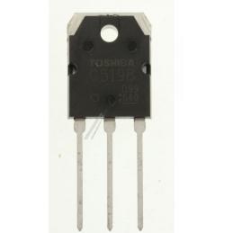 Transistor Toshiba C5198...