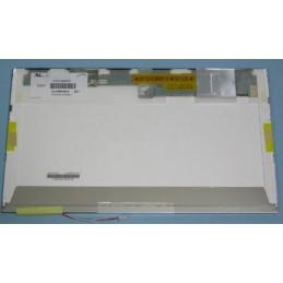 "Dalle Ecran LCD HD 15.6""..."