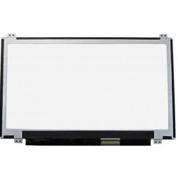 """Acer B116XW03 V.2 LCD 11.6""""..."""