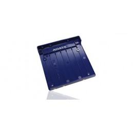 Berceau support pour SSD /...