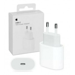 Adaptateur Secteur USB-C 20...