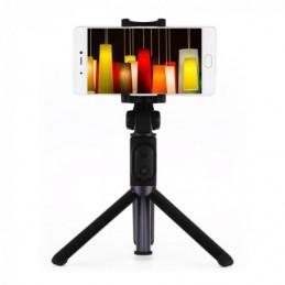 Support Tripod Pour Selfie...