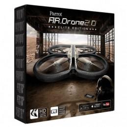 Drone Quadricoptère PARROT...