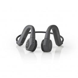 Casque On-Ear Bluetooth...