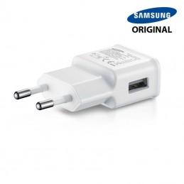 Chargeur secteur Samsung...