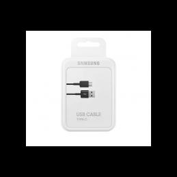 Câble Type-C / USB Samsung...